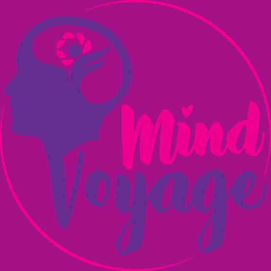 Mind Voyage