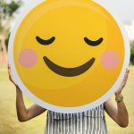 Activities to overcome depression