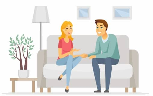 Marriage Counselling in India
