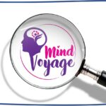 Why choose Mind Voyage over other therapy platforms?